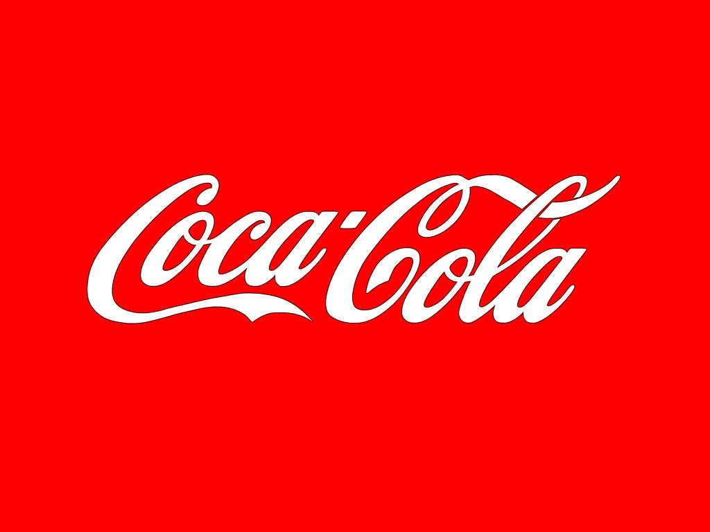Coke Gives Back : Philippines